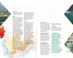 Beier Company Profile